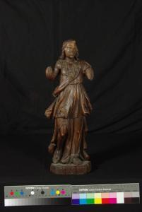 alfredo verdi demma collezione privata sculture (164)