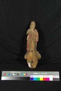 alfredo verdi demma collezione privata sculture (166)