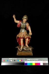 alfredo verdi demma collezione privata sculture (167)