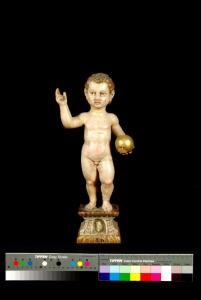 alfredo verdi demma collezione privata sculture (172)