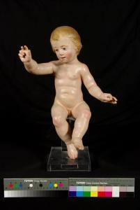 alfredo verdi demma collezione privata sculture (173)