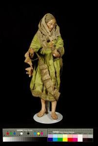 alfredo verdi demma collezione privata sculture (177)