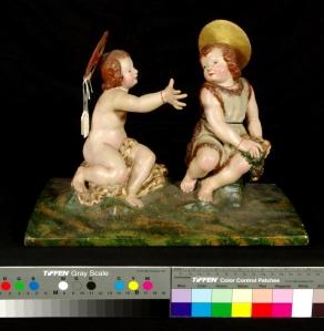 alfredo verdi demma collezione privata sculture (179)