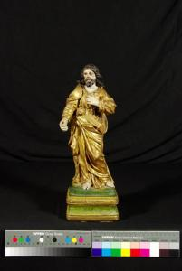 alfredo verdi demma collezione privata sculture (180)