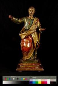 alfredo verdi demma collezione privata sculture (181)