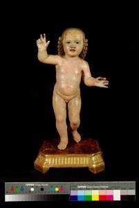 alfredo verdi demma collezione privata sculture (182)