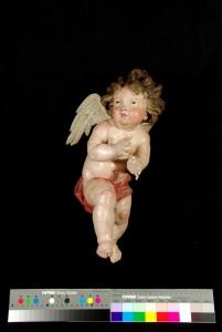 alfredo verdi demma collezione privata sculture (185)