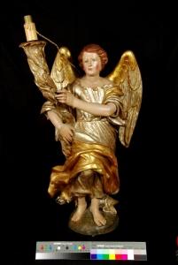 alfredo verdi demma collezione privata sculture (188)