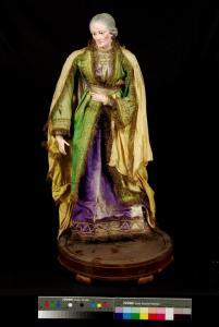 alfredo verdi demma collezione privata sculture (189)