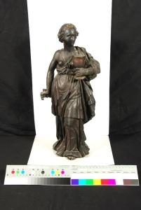 alfredo verdi demma collezione privata sculture (190)