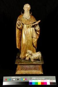 alfredo verdi demma collezione privata sculture (191)
