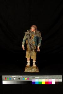 alfredo verdi demma collezione privata sculture (192)