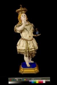 alfredo verdi demma collezione privata sculture (193)