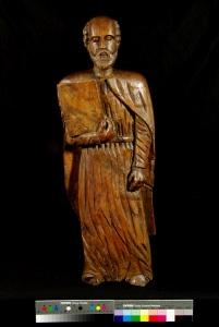 alfredo verdi demma collezione privata sculture (195)