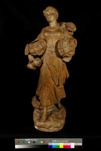 alfredo verdi demma collezione privata sculture (196)