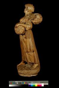 alfredo verdi demma collezione privata sculture (197)