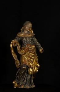 alfredo verdi demma collezione privata sculture (2)