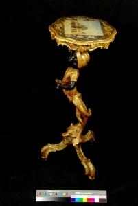 alfredo verdi demma collezione privata sculture (200)