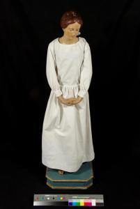 alfredo verdi demma collezione privata sculture (202)