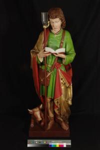 alfredo verdi demma collezione privata sculture (203)