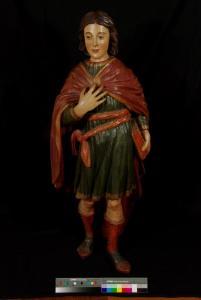 alfredo verdi demma collezione privata sculture (204)