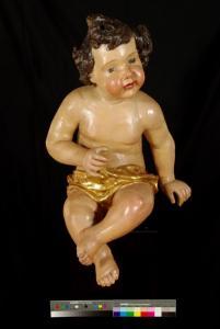 alfredo verdi demma collezione privata sculture (206)