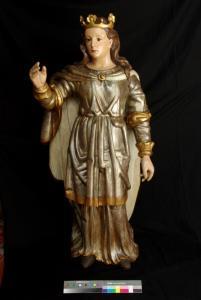 alfredo verdi demma collezione privata sculture (208)