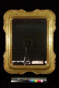 alfredo verdi demma collezione privata sculture (26)
