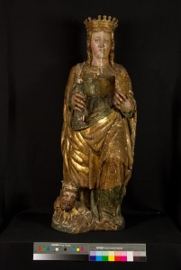 alfredo verdi demma collezione privata sculture (28)