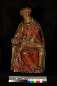 alfredo verdi demma collezione privata sculture (29)