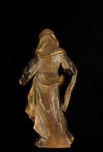 alfredo verdi demma collezione privata sculture (3)
