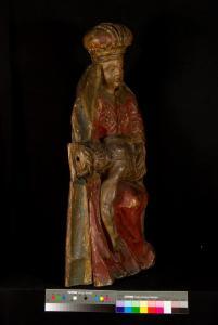 alfredo verdi demma collezione privata sculture (30)