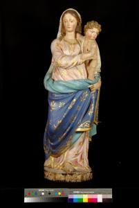 alfredo verdi demma collezione privata sculture (34)