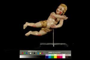 alfredo verdi demma collezione privata sculture (35)