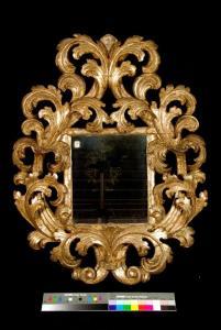alfredo verdi demma collezione privata sculture (36)