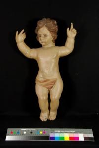 alfredo verdi demma collezione privata sculture (38)
