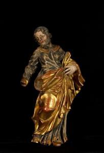alfredo verdi demma collezione privata sculture (4)