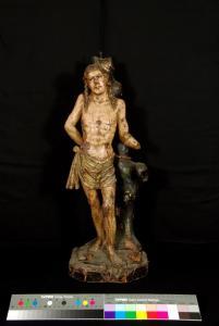alfredo verdi demma collezione privata sculture (44)