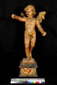 alfredo verdi demma collezione privata sculture (45)