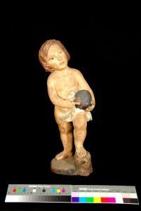alfredo verdi demma collezione privata sculture (46)