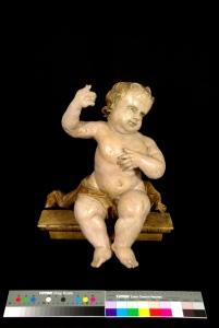 alfredo verdi demma collezione privata sculture (47)