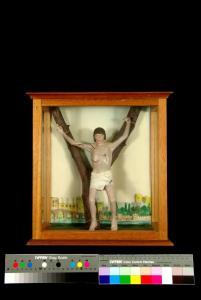 alfredo verdi demma collezione privata sculture (48)