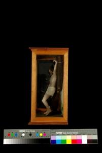 alfredo verdi demma collezione privata sculture (49)