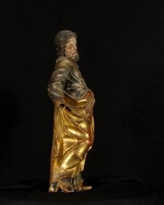 alfredo verdi demma collezione privata sculture (5)