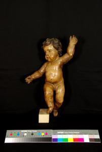 alfredo verdi demma collezione privata sculture (50)