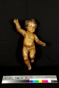 alfredo verdi demma collezione privata sculture (51)