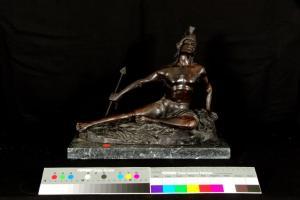 alfredo verdi demma collezione privata sculture (52)