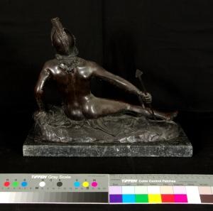 alfredo verdi demma collezione privata sculture (53)