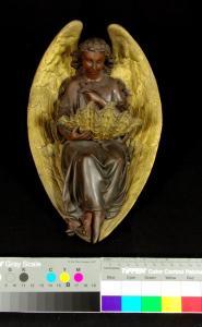 alfredo verdi demma collezione privata sculture (54)