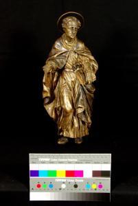 alfredo verdi demma collezione privata sculture (55)